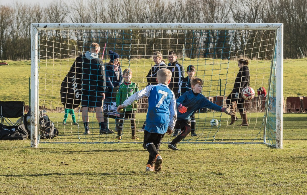 Whittlesey Junior Football by Image and Events Photography 039