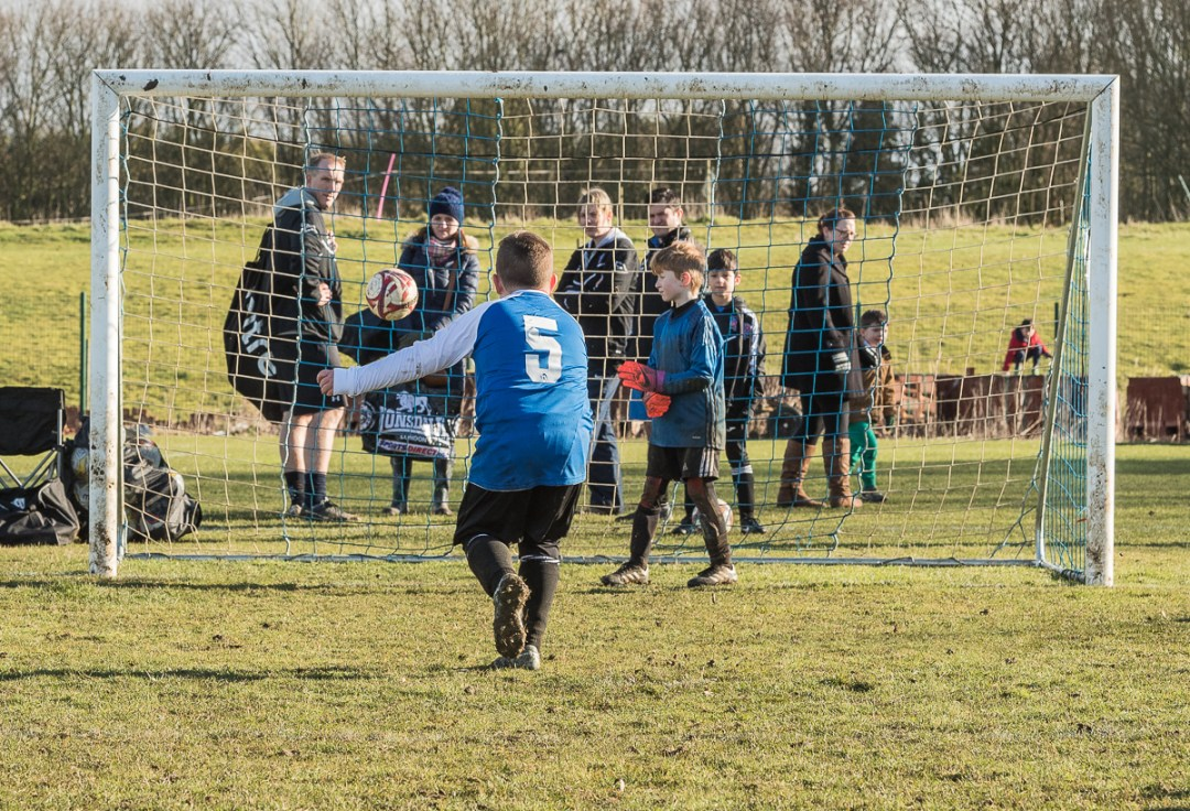 Whittlesey Junior Football by Image and Events Photography 040