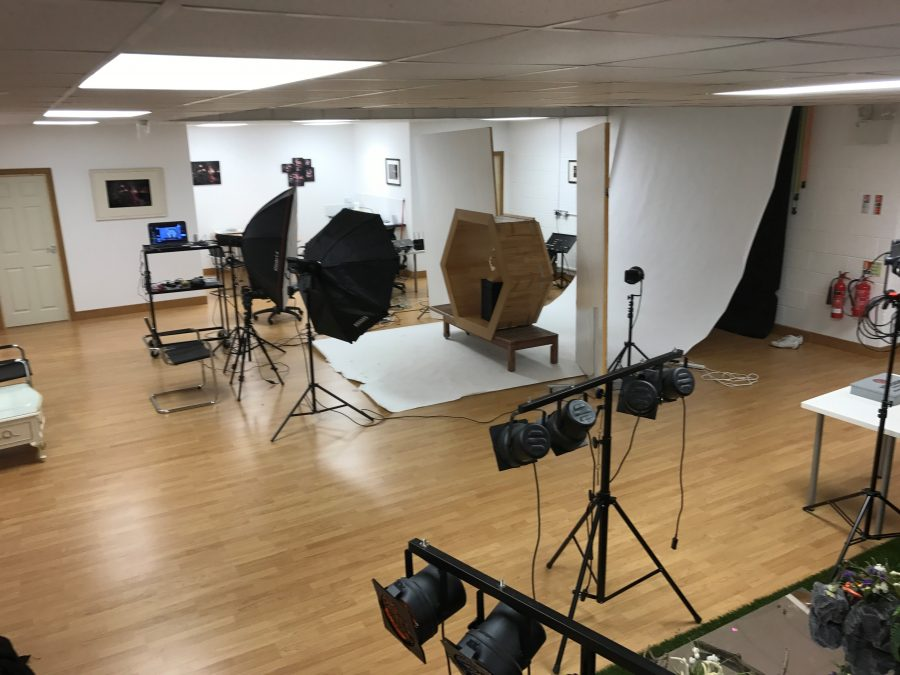 hide and seek lifestyle photographer at peterborough studio