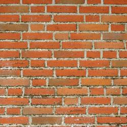 Tips Membuat Dinding Batu Bata yang Baik  Kumpulan