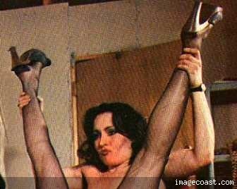 Samantha Fox 80s Porn Star Porn Video 691 Tube8