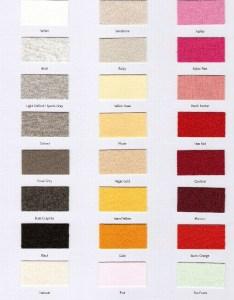 Image designers inc imprinted gildan color hanes jerzee fruit anvil delta custom screenprinting artwork advertising also rh imagedesignersinc