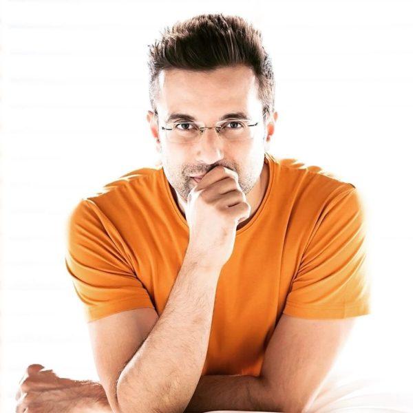 Sandeep Maheshwari Wiki Age Net Worth Biography Pics