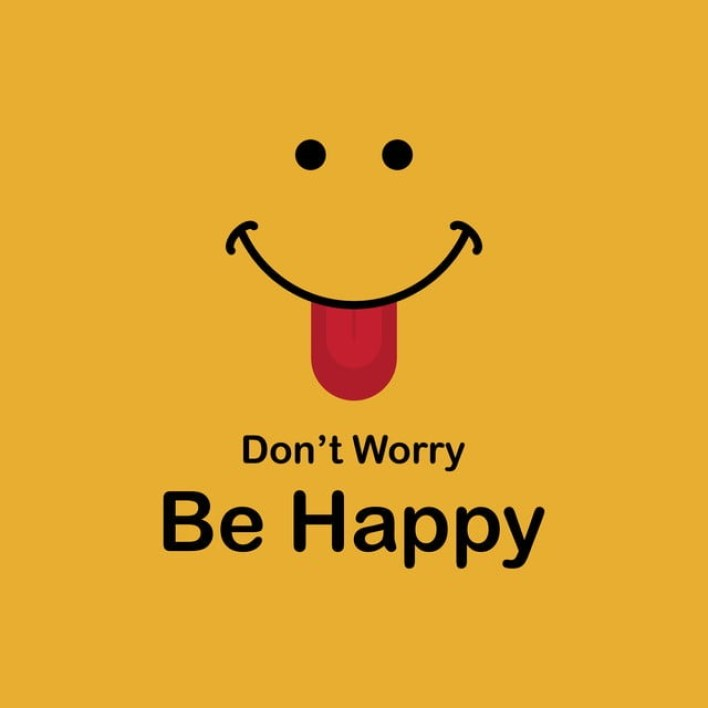 Best Happy DP Images Free Download: Perfect for WhatsApp