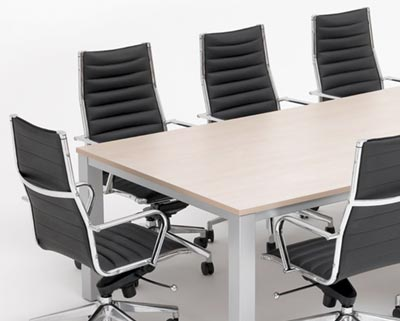 Boardroom Hire in Traralgon