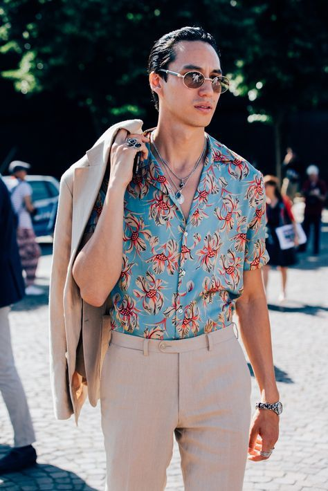 Mode Homme Image d Or 2017