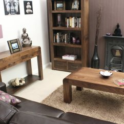 Living Room Chairs Uk Green Wing Back Chair Strathmore Solid Walnut Home Furniture