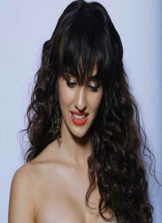 Disha Patani Wallpapers