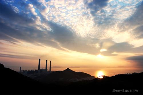 迷失於南丫島 - 香港好去處   香港攝影景點   ImageJoy