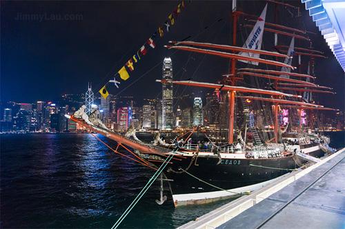香港好去處 | 香港攝影景點 | ImageJoy
