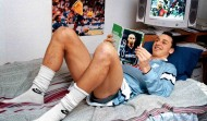Ibrahimovic – diventare leggenda