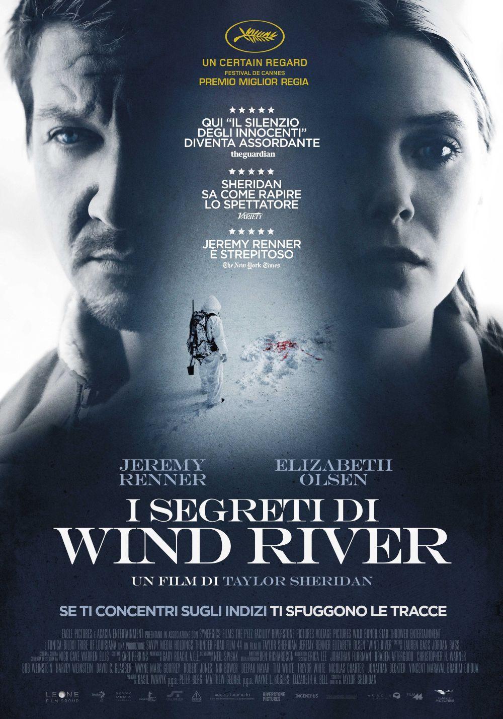 i-segreti-di-wind-river_jpg_1400x0_q85