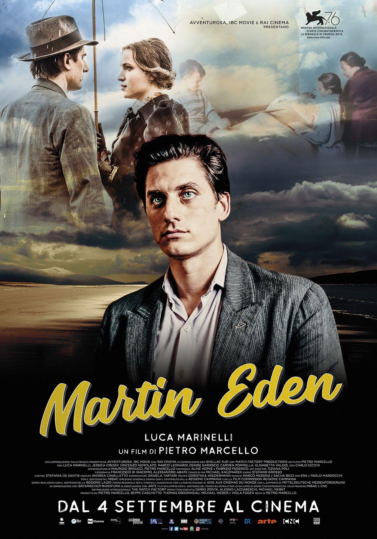 martin-eden-poster_jpg_1400x0_q85