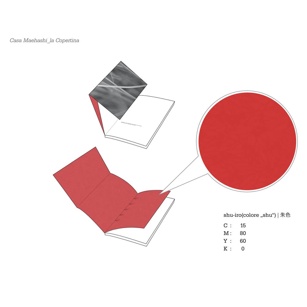 maehashi_08