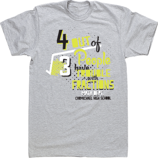 Best 25 Senior Shirts Ideas On Pinterest 2016 Class 7 Myasthenia