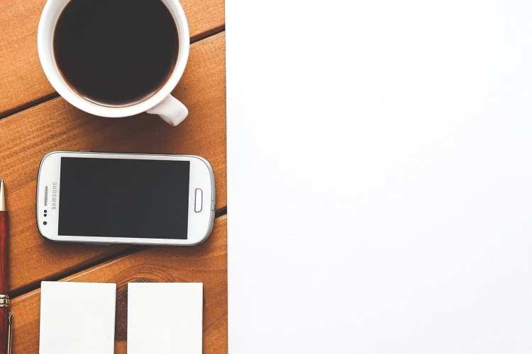 Image Marketing - Cartes d'affaires