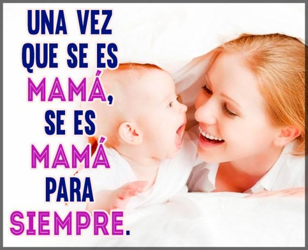 enbarazadaFrases-celebres-para-mujeres-mama