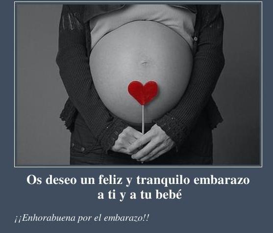 enbarazofrases-con-imagenes-para-embarazadas