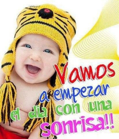 Image result for imagenes bonitas