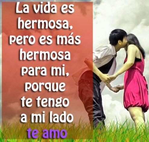 Imagenes-De-Amor-Para-Mi-Novio-Con-Frases-Lindas-4