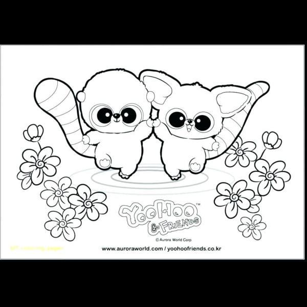 20 Dibujos Para Colorear De Amigos Pictures And Ideas On Weric