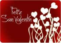 Imágenes de amor para San Valentín gratis