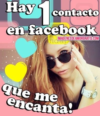 imagenes de amor para facebook