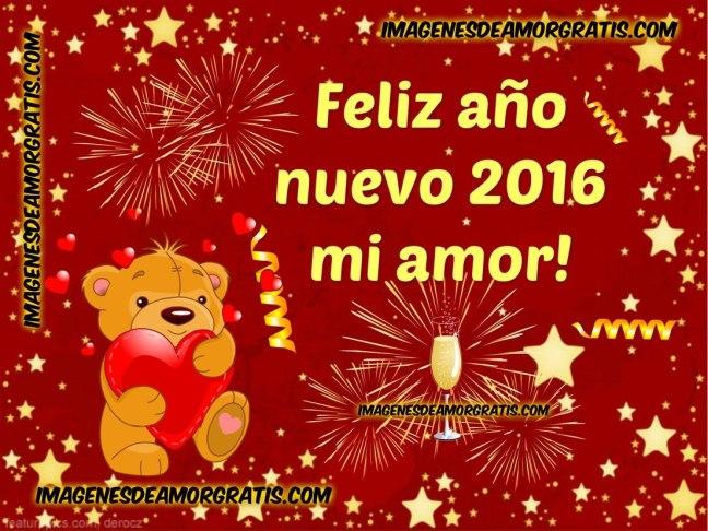 imagenes de año nuevo para enamorados