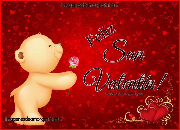 imagenes de san valentin gratis