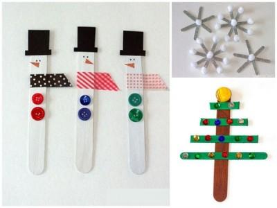 Adornos Navidad (12)