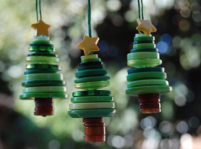 Adornos Navidad (15)