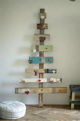 Arboles Navidad (2)