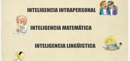 IIMMPEQUE(1)