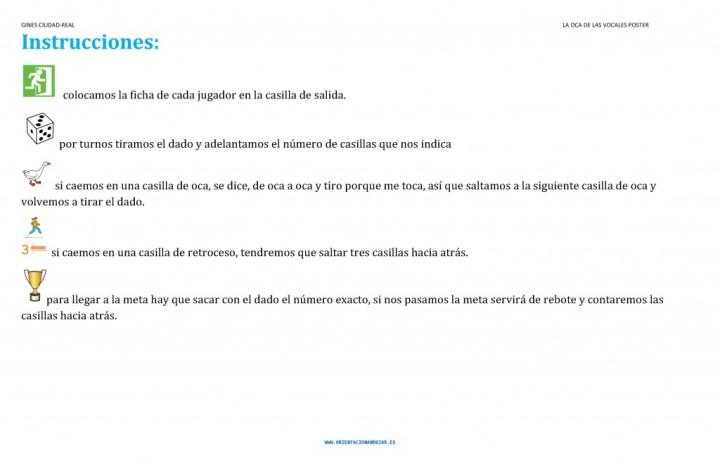 JUEGO DE LA OCA DE LAS VOCALES POSTER_Page_2