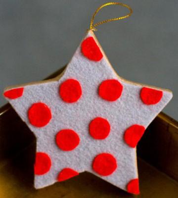 Manualidades navidad (4)
