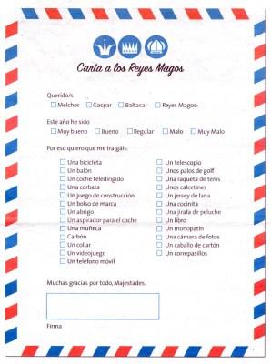 Cartas Reyes Magos (9)