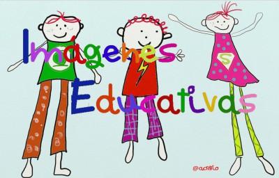 Actividades para Mejorar la Atención 3 Años_Página_20