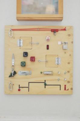 Busy Board (5)