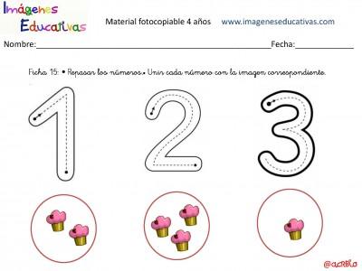 Cuadernillo 40 Actividades Eduación Preescolar 4 Años_Página_16