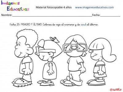 Cuadernillo 40 Actividades Eduación Preescolar 4 Años_Página_26