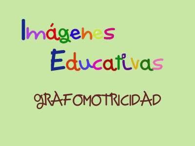Cuadernillo 40 Actividades Eduación Preescolar 4 Años_Página_27