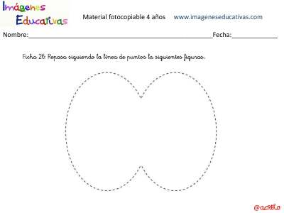 Cuadernillo 40 Actividades Eduación Preescolar 4 Años_Página_28