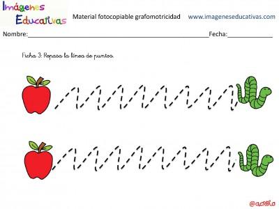 Cuadernillo Grafomotricidad I_Página_04