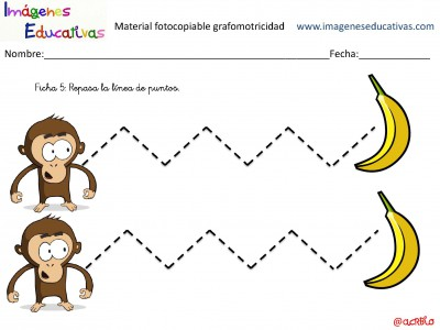 Cuadernillo Grafomotricidad I_Página_06