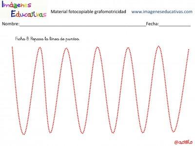 Cuadernillo Grafomotricidad I_Página_09