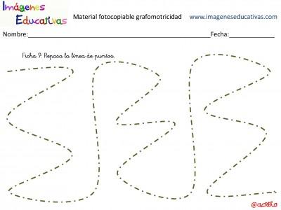 Cuadernillo Grafomotricidad I_Página_10