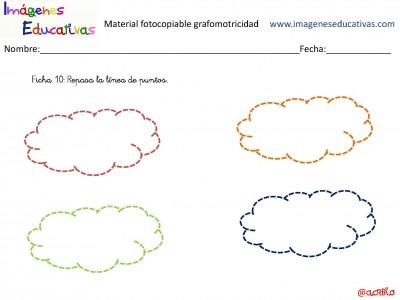 Cuadernillo Grafomotricidad I_Página_11