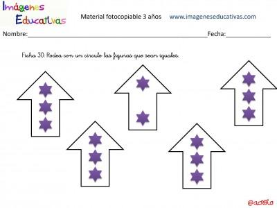 Fichas_Página_31