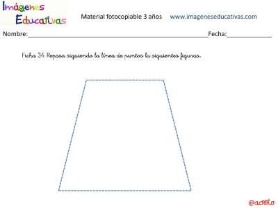 Fichas_Página_36