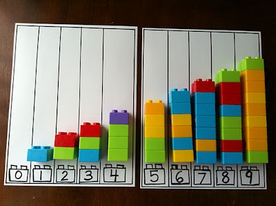Juegos matematicos (2)